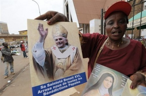 A Yaoundé Cameroun.jpg