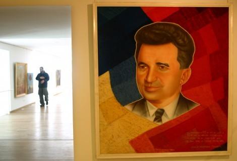 Ceausescu portrait.jpg