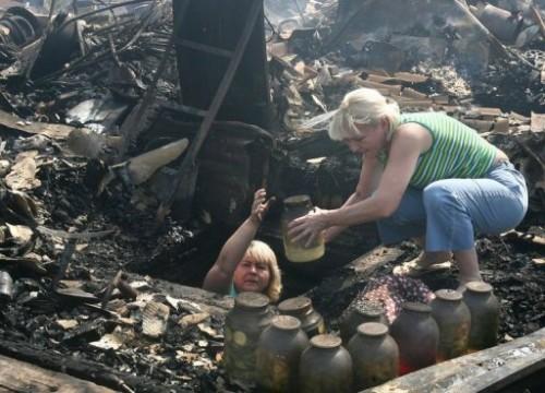 Russie deux femmes.jpg