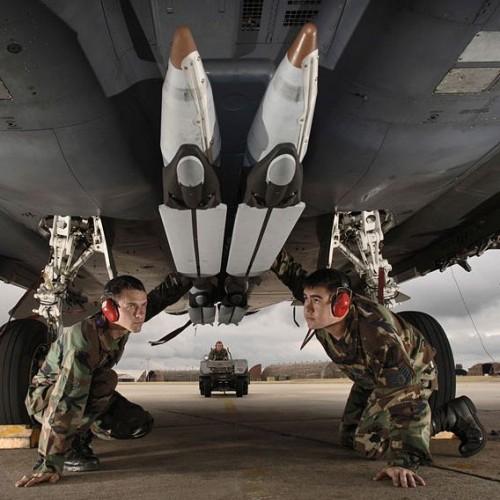 GBU-39-Bombes-1.jpg