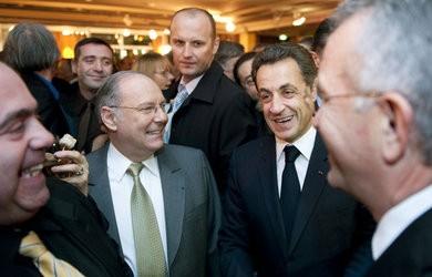 Richard-Prasquier-et-Nicolas-Sarkozy-diner-du-Crif-2009_pics_390.jpg
