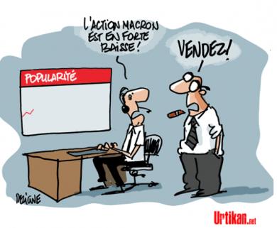 macron-en-baisse.png