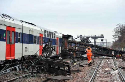 article_rer-c-accident.jpg