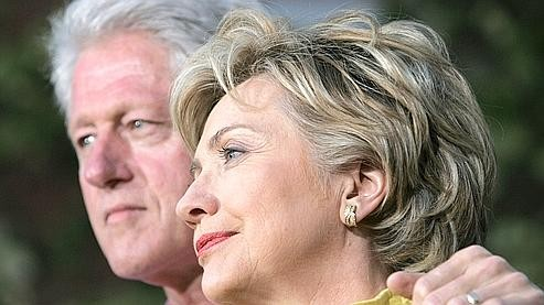 Couple CLINTON.jpg