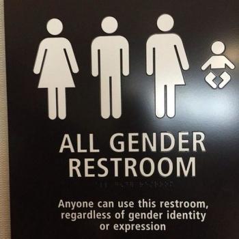 transgenre-toilettes-2.jpg