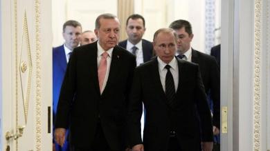 XVM0989f0c0-5e3e-11e6-8cb9-cb8df8dae1f2.jpg Erdogan Poutine.jpg