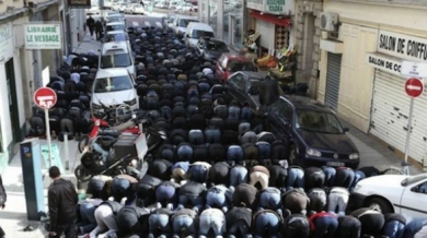 1-France-islamisation-588x330.jpg