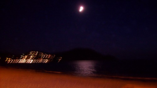 Lune lecques.JPG