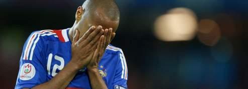 Bleus la défaite 4-1.jpg