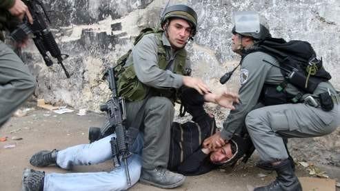 Israel tensions à Jérusalem.jpg