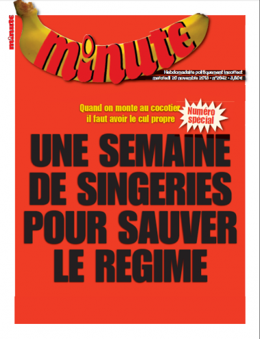 minute-une.png