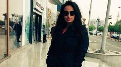 woman-saudi.jpg