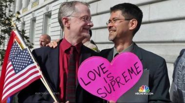 love_is_supreme-3efee.jpg