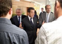 Sarkozy Woerth.jpg