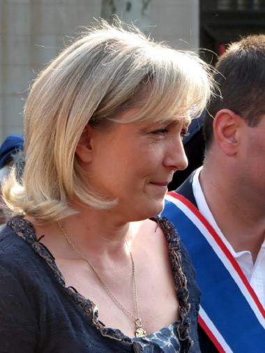 Marine_Le_Pen_discours-calais.jpg