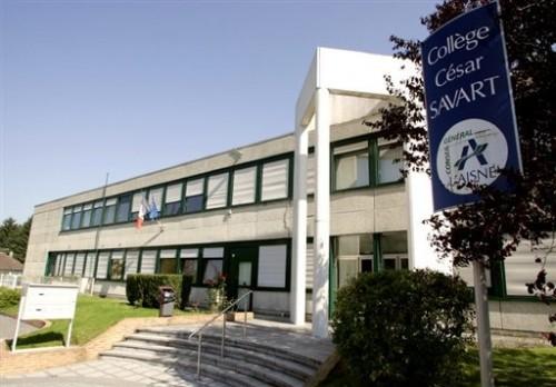 Collège césar Savart Aisne.jpg