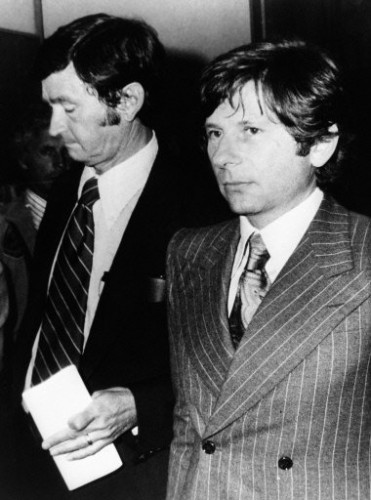 Polanski en 1977.jpg