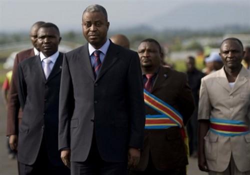 Adolphe Muzito premier ministre du Congo.jpg