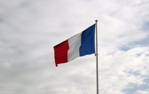 Drapeau français ciel.jpg