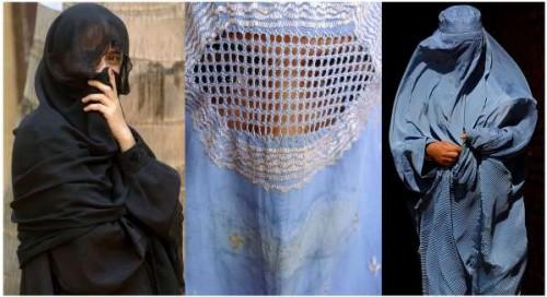 niqab-burqa.jpg