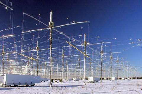 Antennes HAARP.jpg