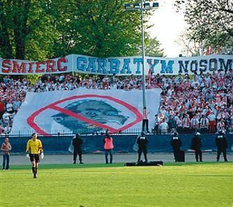 Pologne antisémitisme.jpg