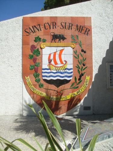 Blason St Cyr-sur-mer.JPG