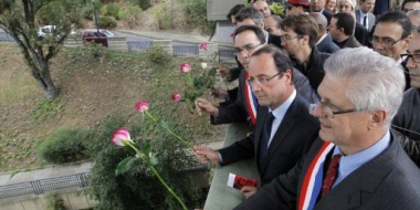 sans-titre.png 17 oct 61 Hollande.png