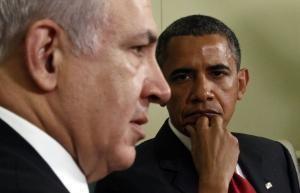 Obama Netanyahu 7 juillet.jpg