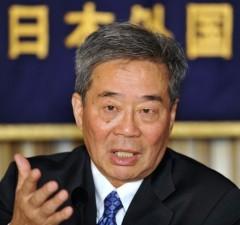 Harry Wu à Tokio en 2010.jpg