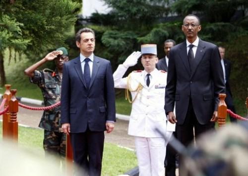 Mea culpa de Sarkozy au Rwanda.jpg