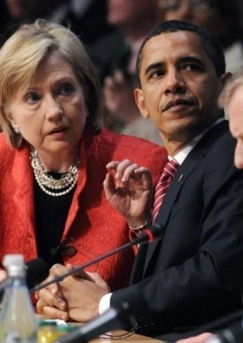 Clinton et Obama Strasbourg.jpg