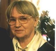 Gudrun Burwitz.jpg