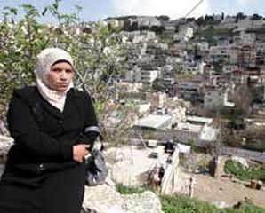 Satellite démolition maisons arabes.jpg