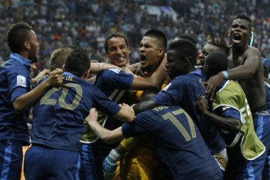 areola_w460.jpg Bleuets champions du monde.jpg
