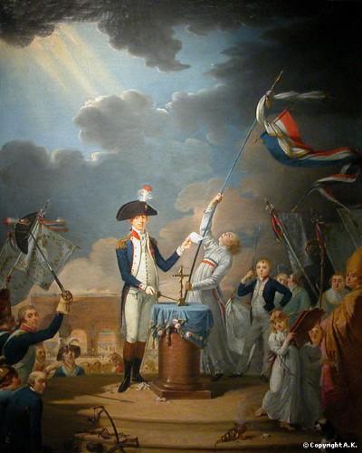 Fête de la Fédération 14 juillet 1790.jpg
