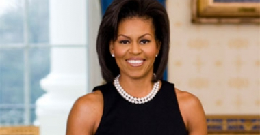 instagram-co-founder-jobs-widow-join-michelle-obama-at-state-of-union-d92977f91a.jpg