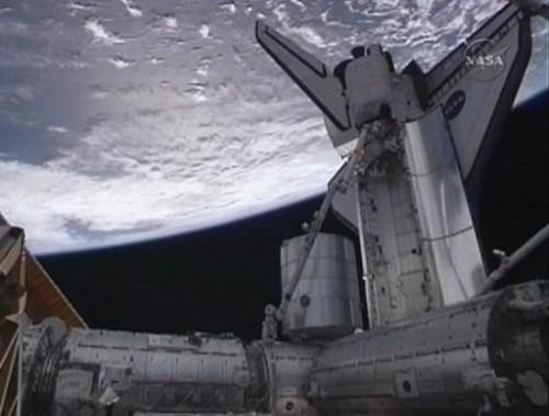 ISS au-dessus du pacifique Sud.jpg