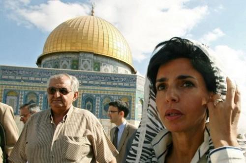 Dati en Israel - esplanade des mosquées.jpg