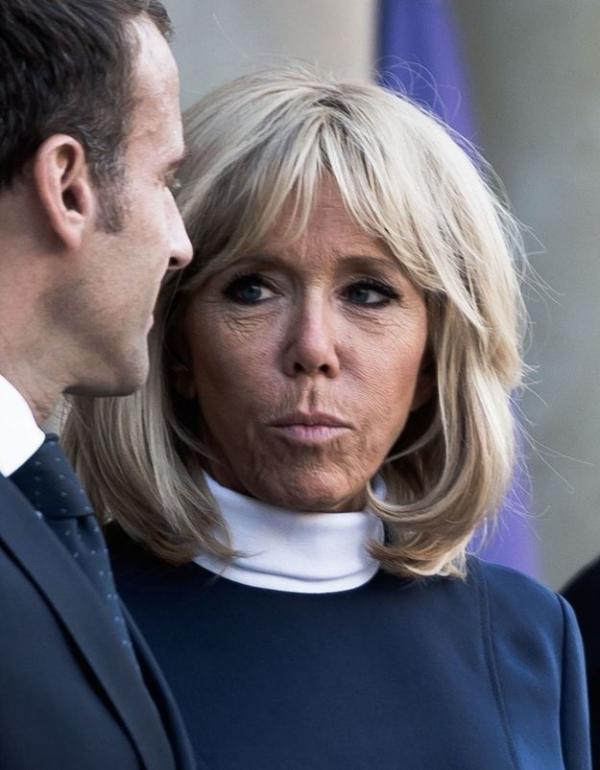 Brigitte-Macron-ce-que-lui-a-dit-Clementine-Celarie-J-ai-trouve-ca-ignoble-honteux..jpg