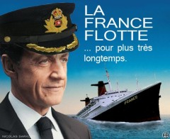 untitled.bmp La france flotte capitaine.jpg