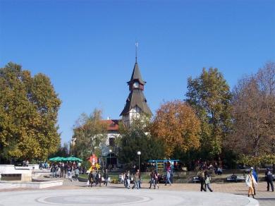 1604282144070106.jpg Bulgarie.jpg