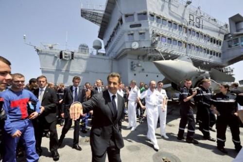 Sarkozy Charles de Gaulle.jpg