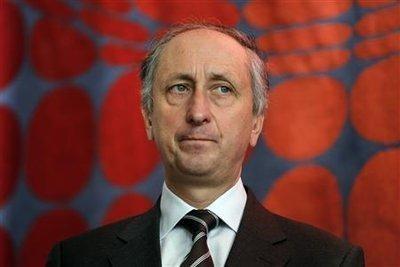 Philippe Courroye procureur de Nanterre.JPG