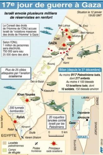 Carte 17ème jour Gaza.jpg