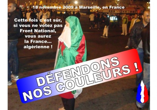 Defendons-nos-couleurs_algerienne-page1.jpg