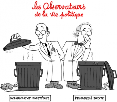 Bluj_dessin_remaniement_ministeriel_primaires_droite_politique.jpg