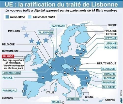 Irlande carte Europe.jpg