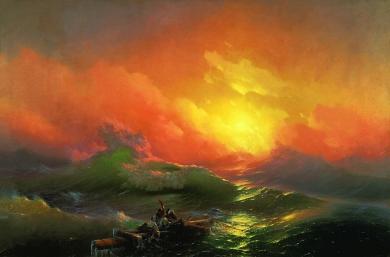 Aivazovsky,_Ivan_-_The_Ninth_Wave.jpg