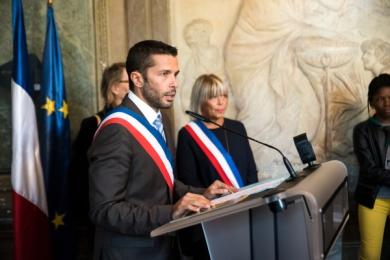 Marik-Fetouh-adjoint-Juppé.jpg